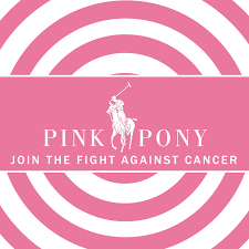 Pink Pony Fund and National Breast Cancer Awareness Month