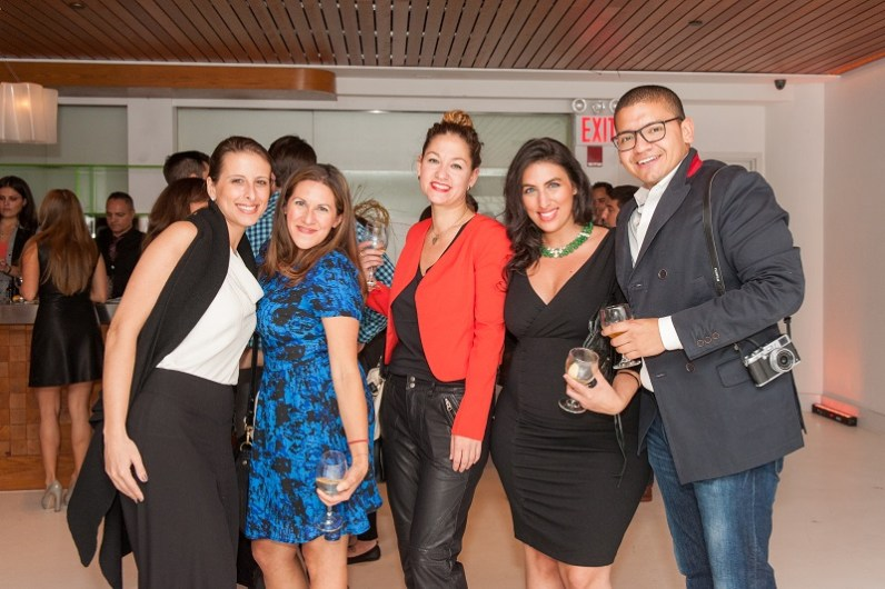 guests-at-love-inc-launch-party