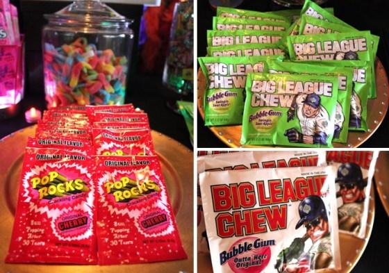 80s-candy-bar-candy