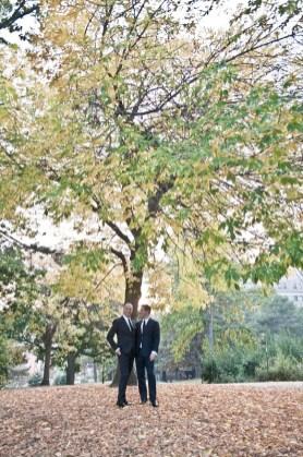 Jeff and Alberto Real Wedding21