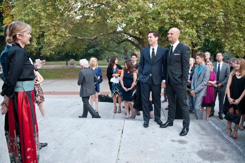 Jeff and Alberto Real Wedding25