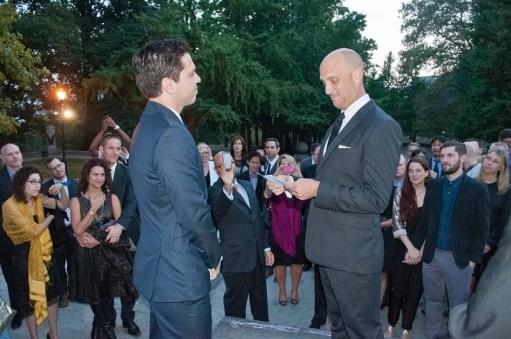 Jeff and Alberto Real Wedding33