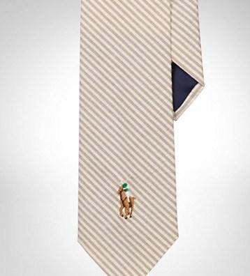 seersucker-tie-ralph-lauren