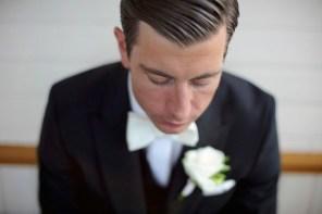 hanna-and-kenny-real-wedding-20
