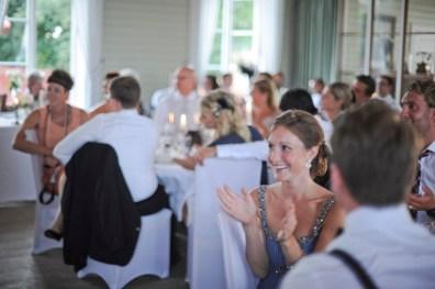 hanna-and-kenny-real-wedding-23