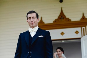 hanna-and-kenny-real-wedding-39