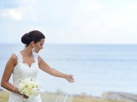 hanna-and-kenny-real-wedding-44