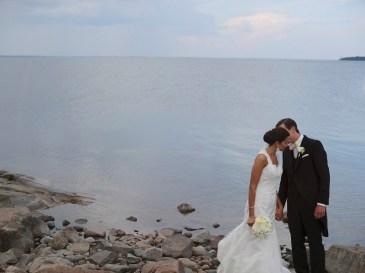 hanna-and-kenny-real-wedding-47