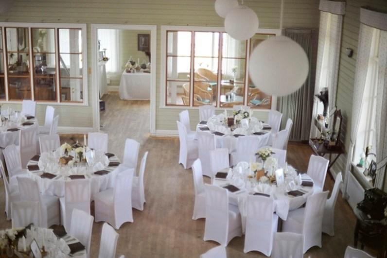 hanna-and-kenny-real-wedding-9