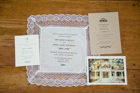 amy-and-john-at-home-wedding-sally-gupton-photography-1