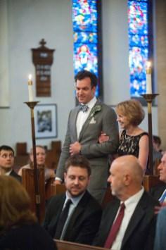 amy-and-john-at-home-wedding-sally-gupton-photography-10