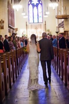 amy-and-john-at-home-wedding-sally-gupton-photography-12