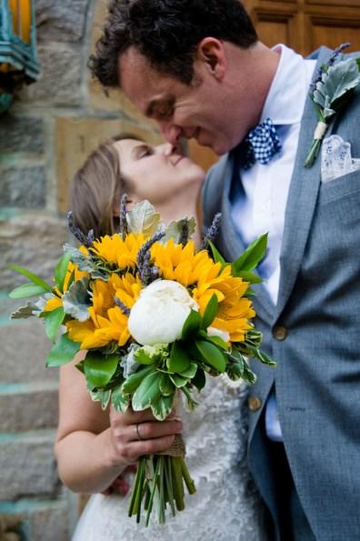 amy-and-john-at-home-wedding-sally-gupton-photography-15