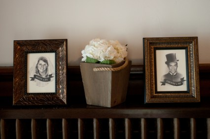 amy-and-john-at-home-wedding-sally-gupton-photography-17