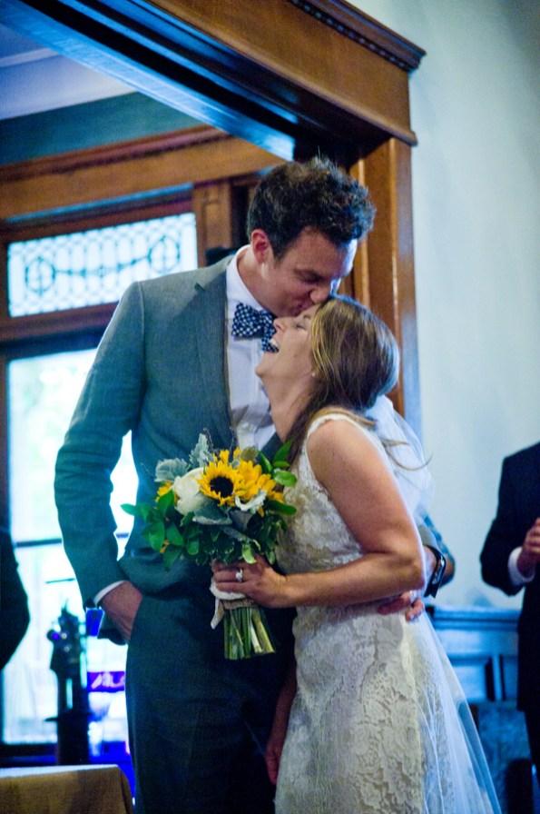 amy-and-john-at-home-wedding-sally-gupton-photography-23