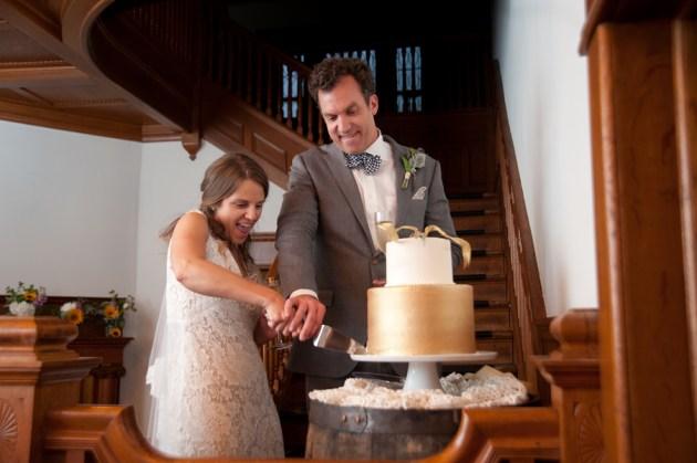 amy-and-john-at-home-wedding-sally-gupton-photography-26