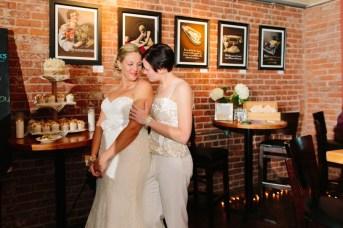 flagstaff-arizona-wedding-michelle-koechle-photography-13