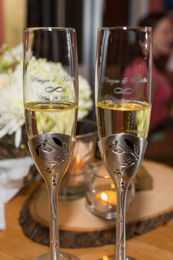 flagstaff-arizona-wedding-michelle-koechle-photography-22
