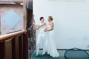 flagstaff-arizona-wedding-michelle-koechle-photography-3