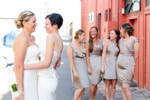 flagstaff-arizona-wedding-michelle-koechle-photography-5