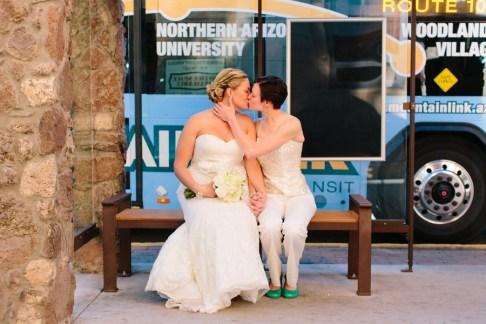 flagstaff-arizona-wedding-michelle-koechle-photography-9