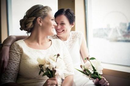 seattle-wedding-molly-landreth-photography-15