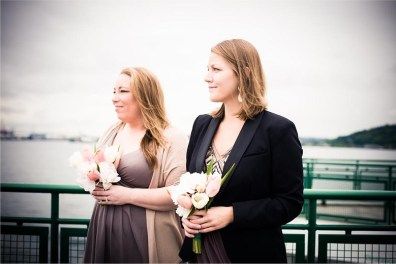 seattle-wedding-molly-landreth-photography-19