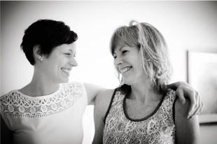 seattle-wedding-molly-landreth-photography-2