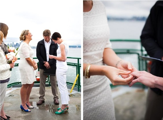 seattle-wedding-molly-landreth-photography-20