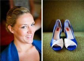 seattle-wedding-molly-landreth-photography-4