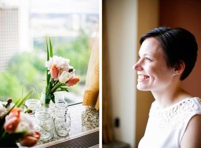 seattle-wedding-molly-landreth-photography-5