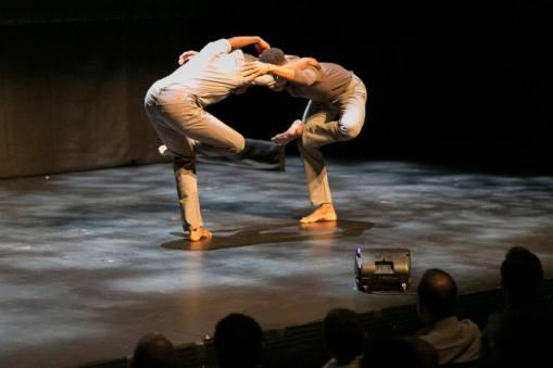 abraham-in-motion-dancers