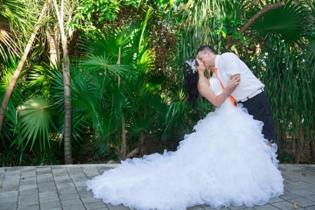 Destination Wedding_Willow_Lane_Photography_P58_low