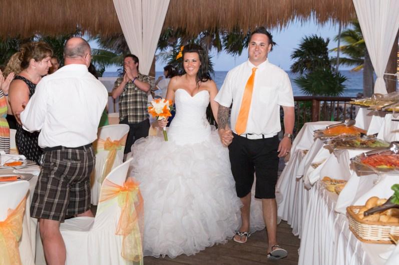 Destination Wedding_Willow_Lane_Photography_P91_low