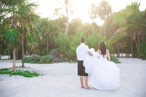 Destination Wedding_Willow_Lane_Photography__P75_low