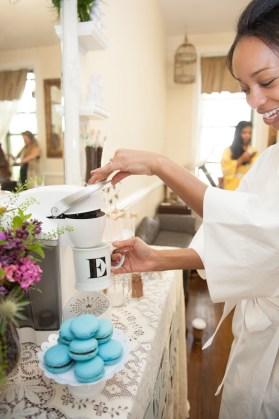 keurig-wedding-coffee-station-11