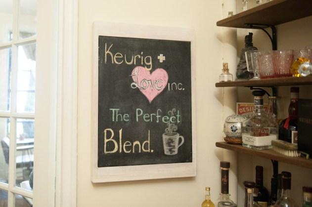 keurig-wedding-coffee-station-6