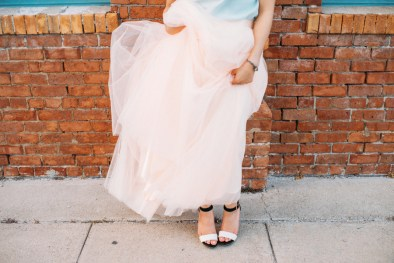 Hillail_Abdullah_JESSICA_OH_PHOTOGRAPHY_engagementsession136_low