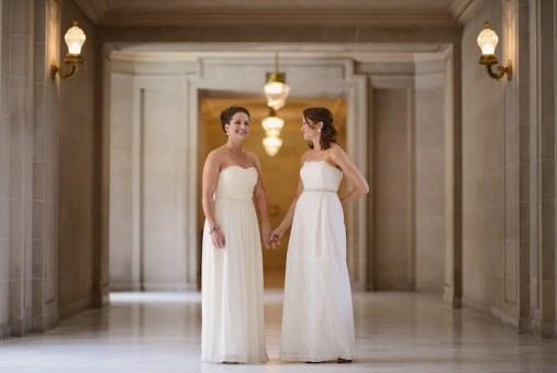 san-francisco-city-hall-wedding-annie-tao-photography-10