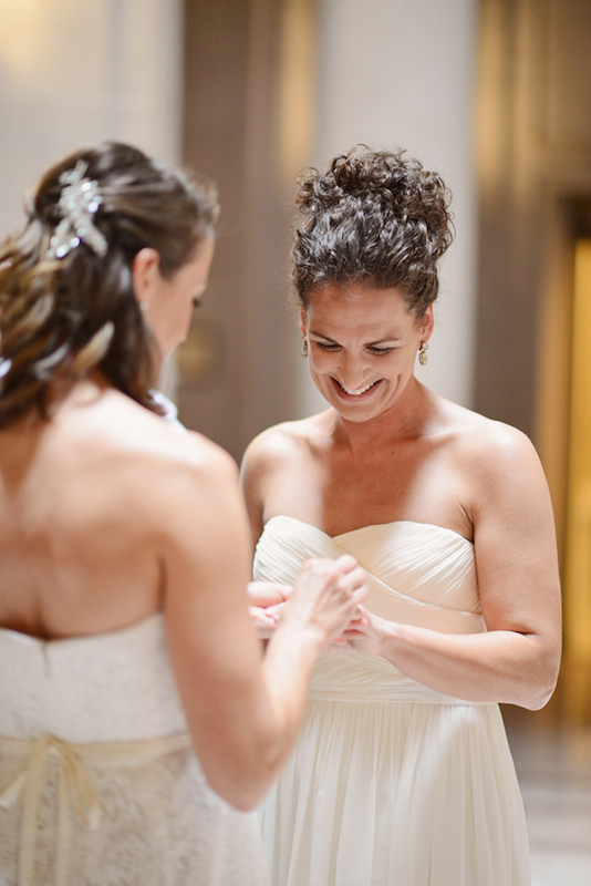 san-francisco-city-hall-wedding-annie-tao-photography-18
