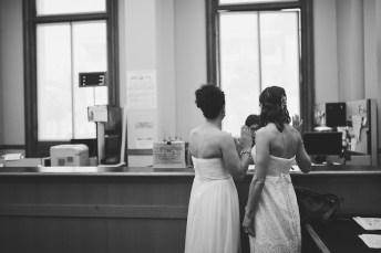 san-francisco-city-hall-wedding-annie-tao-photography-2