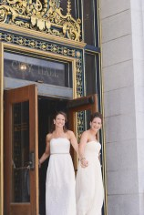 san-francisco-city-hall-wedding-annie-tao-photography-24