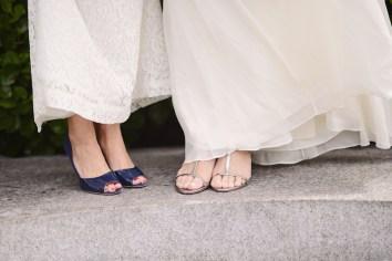san-francisco-city-hall-wedding-annie-tao-photography-26