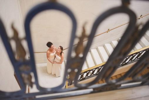 san-francisco-city-hall-wedding-annie-tao-photography-7