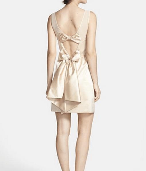 erin-fetherston-winona-bow-sheath-dress