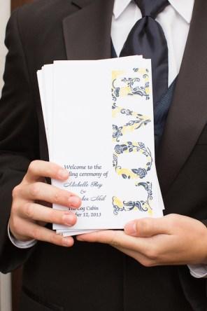 michelle-and-chris-unique-wedding-12