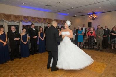 michelle-and-chris-unique-wedding-21
