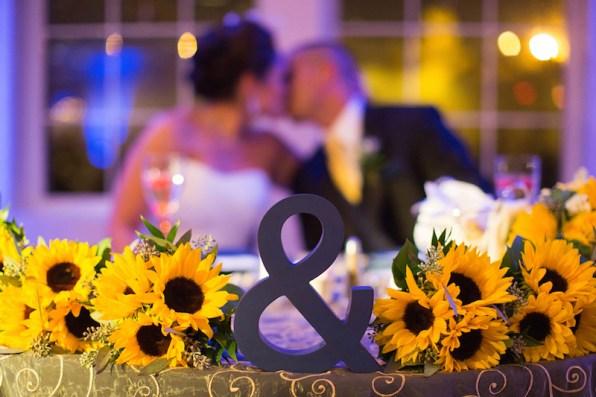 michelle-and-chris-unique-wedding-22