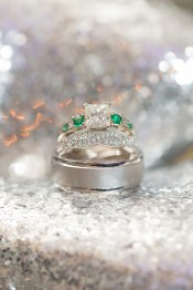 michelle-and-chris-unique-wedding-4