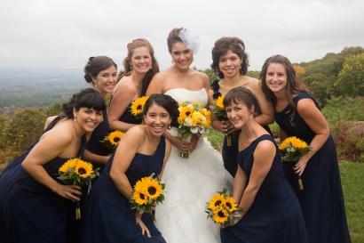 michelle-and-chris-unique-wedding-9